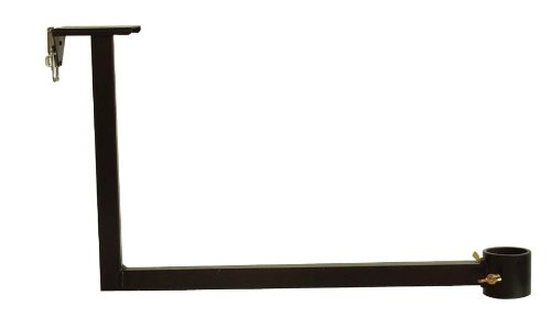 - Napoleon N370-0365 Tailgate Bracket for Freestyle Portable Gas Grills