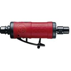 (Chicago Pneumatic (CPT9105QB) Mini Die Grinder Straight)