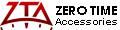 ZTA: Zero Time Accessories