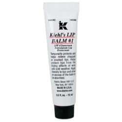 Kiehl'S Lip Balm 1