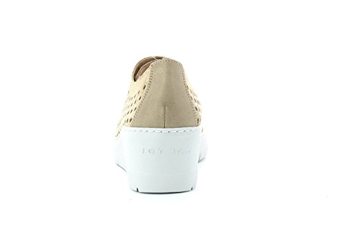 Sneakers Bora Bora Bora Sneakers Bora Bora Bora Sneakers Sneakers Bora Sneakers Bora Bora 784qCHO