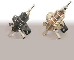 NRG Innovations FRG-TNMC Fuel Regulator Connector for Toyota//Nissan//Mazda