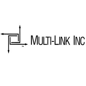 Multi-Link PolNet 3 Port by Multilink