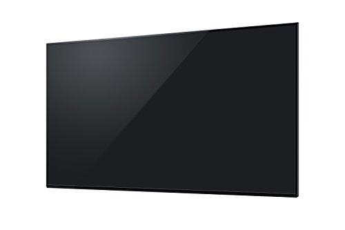 Panasonic Digital Signage - Panasonic TH-84EF1U Digital Signage Display - 84