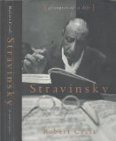 Stravinsky, Robert Craft, 0312088965