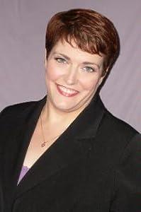 Kaye Dacus