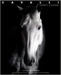 Incontri Equine gratuiti