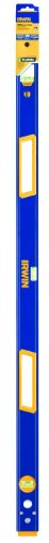 - IRWIN Tools 2050 Magnetic Box Beam Level, 48-Inch (1794078)