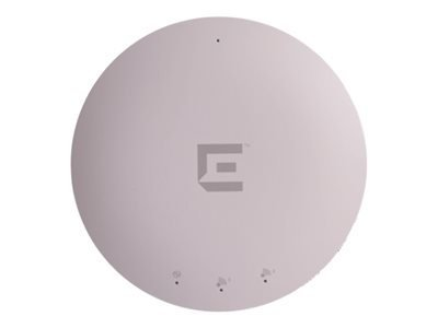 Extreme Networks WS-AP3805I Indoor Access Point - Wireless Access Point, Dual (5.85 Ghz Band)