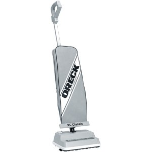oreck-xl-classic-upright-vacuum-cleaner-lightest-weight-8-lbs-u2200hhs