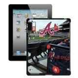 New from Keyscape and Pangea Brands, comes the new hard shell case for the IPad 2 or 3.  This case is made in the USA, the only case that allows 4 color art to enhance the protection of your IPad The ballpark leather (or vintage) look cases a...