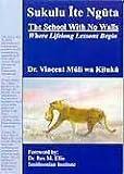 Sukulu Ite Nguta, Vincent Muli Wa Kituku, 0965078078