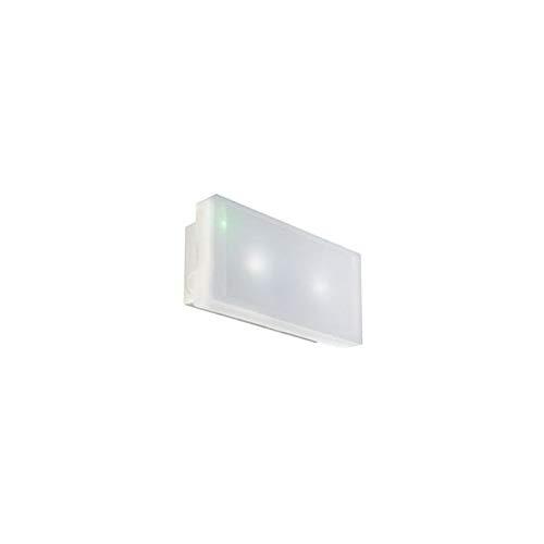BLOC BAES AMBIANCE PRIMO 3 390 lm 230 Vac - 50 Hz