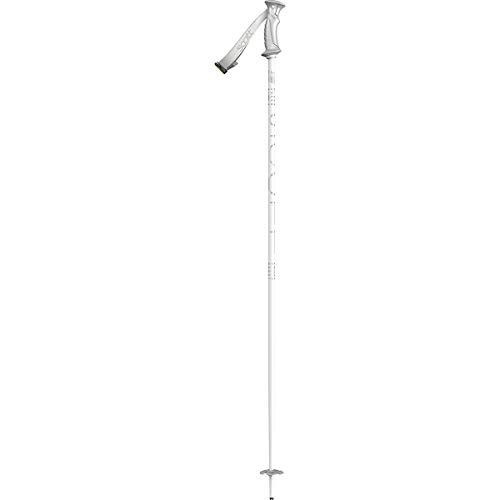Scott MJ Ski Poles - Women's White, 125cm