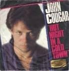 cougar town merchandise - 5