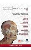 Read Online Anatomy & Physiology Revealed 3.0 An Interactive Cadaver Dissection Experience pdf
