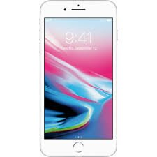 Apple iPhone 8, Fully Unlocked, 64GB (Certified Refurbished) for sale  Delivered anywhere in USA