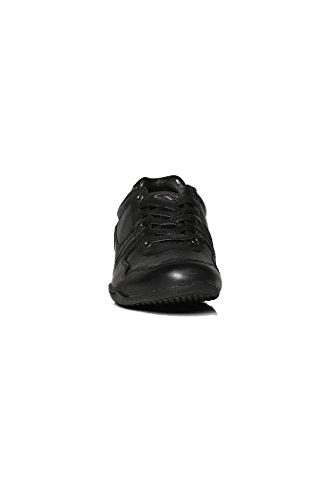 beige Homme Sospel noir Chaussures Redskins IgtXqxw0x