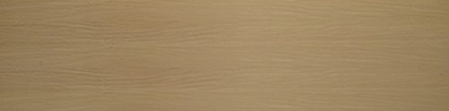 2' Figure (Movingue Wood Veneer Qtr Cut Heavy Figure 2'x8' 10 mil Sheet)