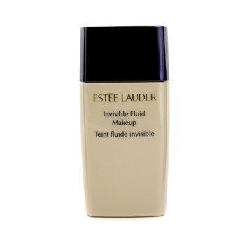 Estee Lauder Invisible Fluid Makeup - # 3WN1 30ml/1oz by Estee Lauder