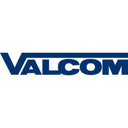 Valcom VIP-D440ADS Ip Poe 4 Digit Double Sided