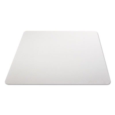 deflect-o-rectangle-chair-mat-straight-edge-36-by-48-inch-clear