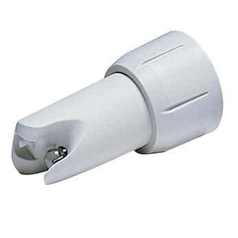 (Oakton AO-35624-38 Replacement pH Sensor for Testr 3, 3+, 10, 20, and 30; DJ)