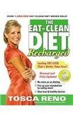 Eat-Clean Diet Recharged! : Lasting Fat Loss That'