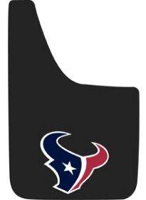 NFL Splash Guard Team: Houston Texans