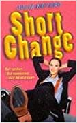 Short Change