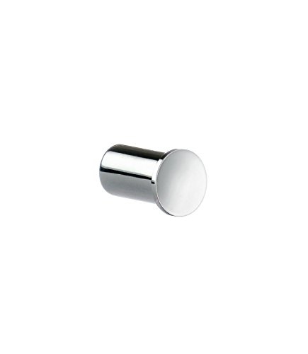 Smedbo Robe Hook - 8