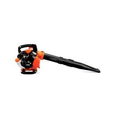 Handheld Blower, Gas, 354 CFM, 191 MPH