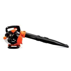Cheap Handheld Blower, Gas, 354 CFM, 191 MPH