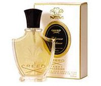 Tubereuse Indiana By Creed For Women. Millesime Spray 2.5 Oz