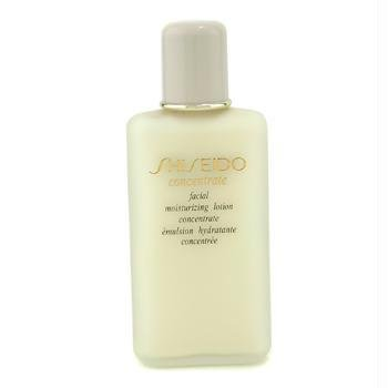 (Shiseido Shiseido concentrate facial moisture lotion, 3.3oz, 3.3)