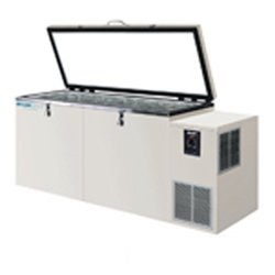 22 cu ft chest freezer - 4