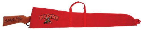 Daisy 993161-306 Red Ryder Gun Sleeve