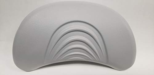 HotSpot/Caldera Spas Replacement Spa Pillow - 76113
