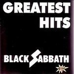 Black Sabbath Greatest Hits by Black Sab...