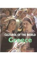 Greece (Cultures of the World) ebook