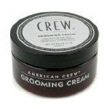 grooming American Crew Grooming Cream, 3-Ounce Jars (Pack of 2) - Packaging May Vary