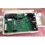Samsung DC92-01621D Assembly Pcb Main