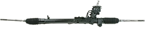 Cardone 26-9008 Remanufactured Import Power Rack and Pinion Unit