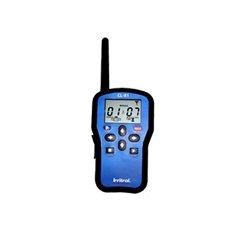 Irritrol CL-R1 Climate Logic Handheld Remote