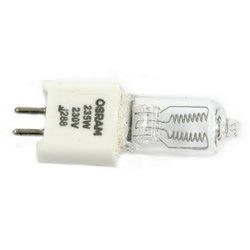 Replacement For KLS JCD 230-235 Light Bulb ()