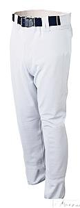 Worth Youth Mayhem Pant - Worth youth Mayhem baseball softball pants S NEW White