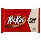 kit-kat-crisp-wafer-with-milk-chocolate-king-size-30-oz-144-count