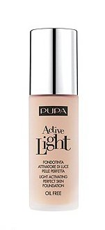 pupa-milano-active-light-activating-perfect-skin-spf-10-foundation-no-030-natural-beige-1-ounce