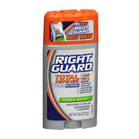 right-guard-xtreme-defense-5-anti-perspirant-deodorant-fresh-blast-260-oz-pack-of-3