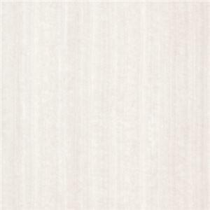 東リ ビニル床タイル ロイヤルストーン サイズ 45cm×45cm 色 PST827 オニキス柾目 14枚セット【日本製】 B07P9SNMQ8